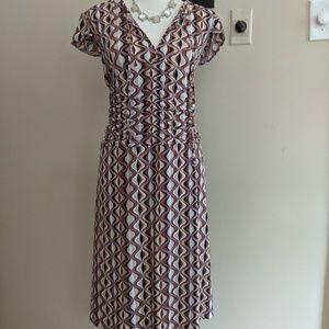 NWOT Cool Summer Dress